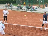 Turnaj osobností 2008