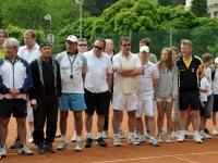Turnaj osobností 2009