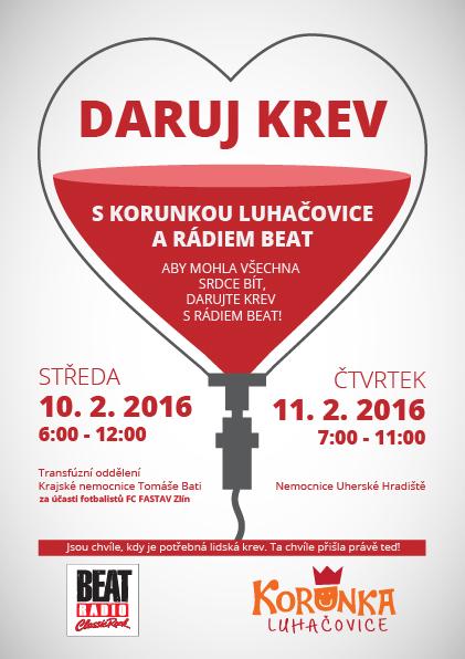 Krev_Beat_2016_webKorunka