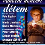 Vanocni_koncert_2016.indd