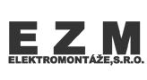 EZM Elektromontáže