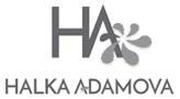 Halka Adamová