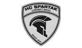 HC Spartak UB