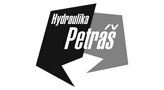 Petráš