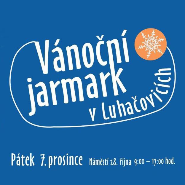jarmark-2018