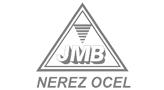 JMB Steel