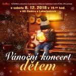 koncert-2018