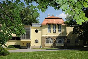muzeum (1)