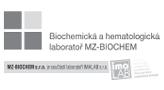 MZ-BIOCHEM