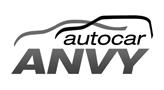 Autocar ANVY