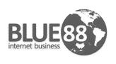 BLUE 88
