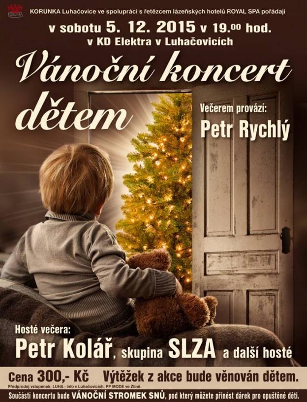 vanoce_plakat